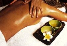 Yoga Massagem Ayurvédica, massagem em Campinas, massagem relaxante